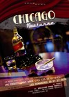 Chicago Nocturne : Spectacle Dinatoire -