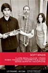Jazz session : Softwinds -