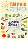 Baston Joviale - tournoi d'improvisation -