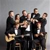 The Ukulele Orchestra of Great Britain -