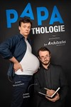 Papathologie -