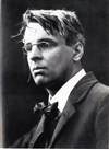 William Butler Yeats: son oeuvre, sa famille -