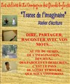 Traces de l'imaginaire -
