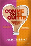 Comme on se quitte -