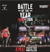 Battle Of The Year France 2019 -
