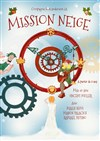 Mission Neige -