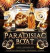 Paradisiac Croisière VIP | Boat Party New Year -