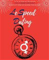 Le Speed Dating -