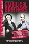 The Umbilical Brothers -
