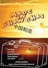 Made in Shanghai -