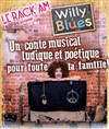 Willy Blues -