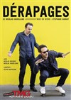 Dérapages -