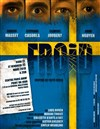 Froid -