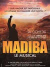 Madiba, le Musical -