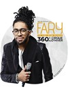Fary dans Fary is the New Black -