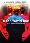 In the World Box -