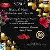 Week-end St Valentin -