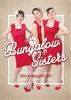 The Bungalows Sisters -