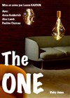 The one -