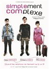 Simplement Complexe -