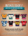 Wikiligues AIA Vs LIC Cannes -
