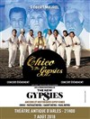 Chico & The Gypsies -