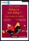 Baby or not baby -