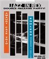 Jazz in Rex : double release Party | Amaury Faye Trio + Endless -