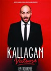 Kallagan dans Virtuose -