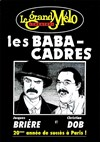 Les baba-cadres -