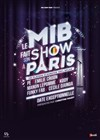 Made in Brussels Show -