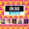 On Air Comedy -