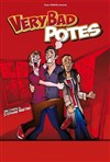 Very bad potes -