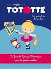 Tototte -