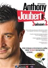 Anthony Joubert dans Anthony Joubert Saison 2 -