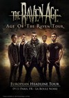 The Raven Age -