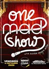 One mad show -