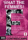 What the femmes ! -