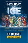 Holiday on Ice -
