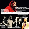 Stand up grands boulevards -