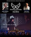Distant Worlds : Music From Final Fantasy -