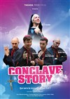 Conclave Story -