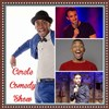 Cercle comedy show -