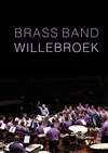 Brassband Willebroek -
