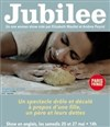 Jubilee | Spectacle en anglais -