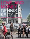 Love And Money -