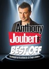 Anthony Joubert dans Best off -