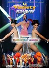 Le Variety Show -