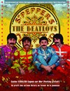 Sgt Peppers The Beatlovs -