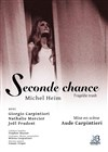 Seconde chance -
